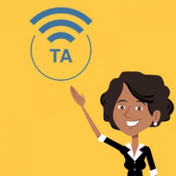 TA-online